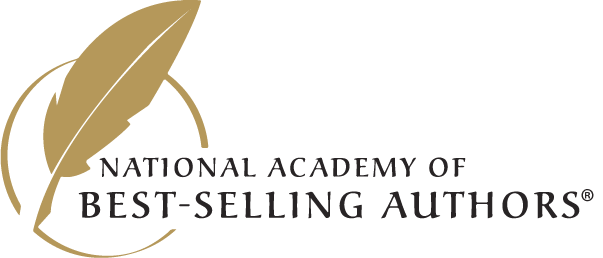 National-Academy-of-Bestseller-Authors